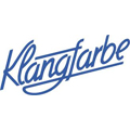 tl_files/img/references/Klangfarbe Logo HP.jpg