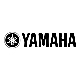 tl_files/img/references/Yamaha HP.jpg